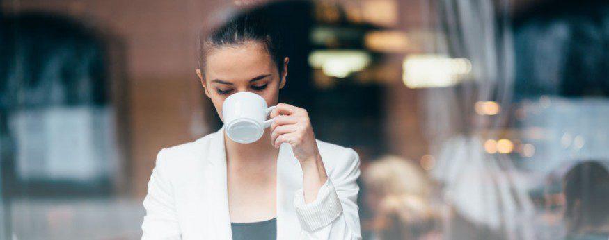 Consumo de cafeína antes del embarazo estaría vinculado a riesgo de aborto