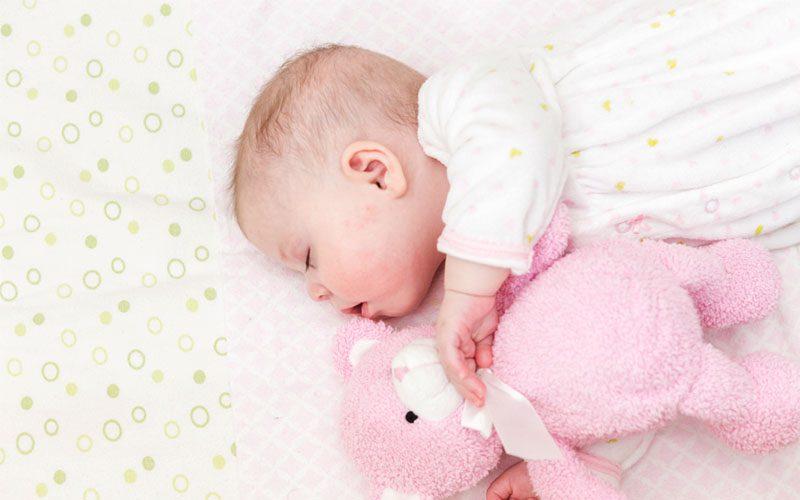 tratamientos de embarazo seguro