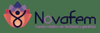 Novafem
