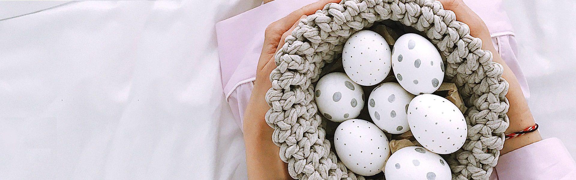 clinica de fertilidad